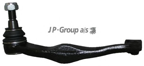 Наконечник рулевой тяги JP GROUP 1144602570