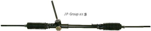 Рулевой механизм JP GROUP 1544200400