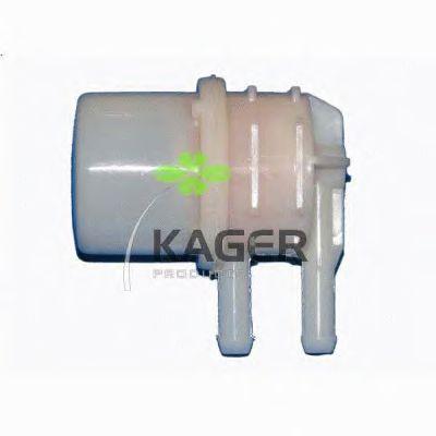 Топливный фильтр KAGER 11-0274
