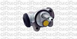 Колесный тормозной цилиндр CIFAM 101-652