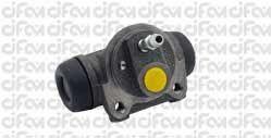 Колесный тормозной цилиндр CIFAM 101-820