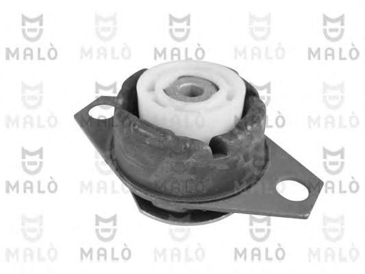 Подушка двигателя MALO 14606