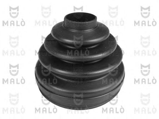 Пыльник ШРУСА MALO 7482