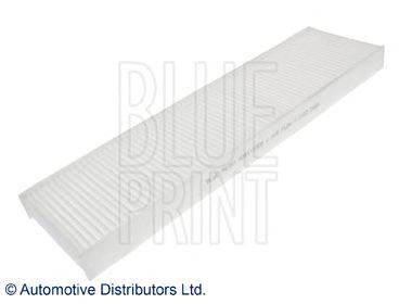 Фильтр салона BLUE PRINT ADB112508