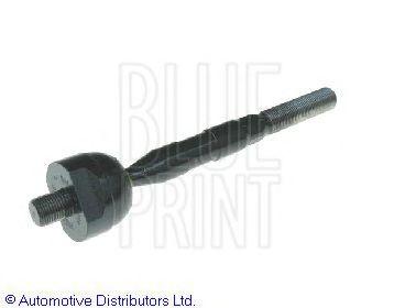 Рулевая тяга BLUE PRINT ADC48760