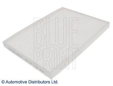 Фильтр салона BLUE PRINT ADK82504