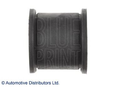 Опора, стабилизатор BLUE PRINT ADN18062