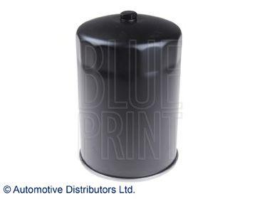 Масляный фильтр BLUE PRINT ADT32122
