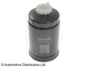 Топливный фильтр BLUE PRINT ADZ92302
