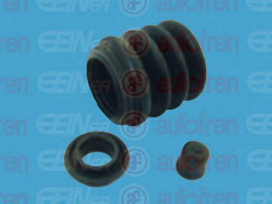 Ремкомплект рабочего цилиндра сцепления AUTOFREN SEINSA D3435