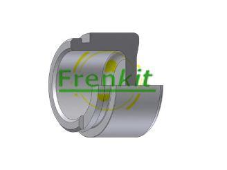 Поршень тормозного суппорта FRENKIT P403204
