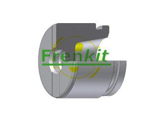 Поршень тормозного суппорта FRENKIT P403203