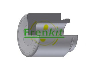 Поршень тормозного суппорта FRENKIT P484402