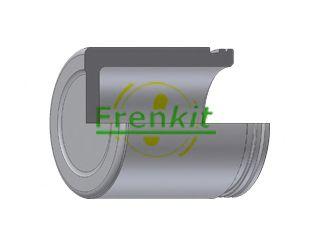 Поршень тормозного суппорта FRENKIT P526001