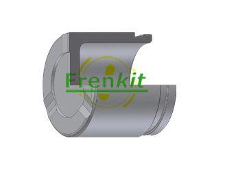 Поршень тормозного суппорта FRENKIT P484902