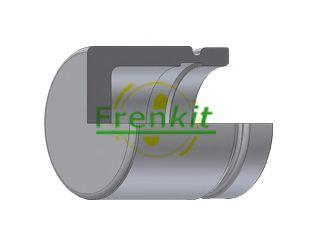 Поршень тормозного суппорта FRENKIT P605201
