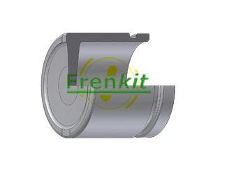 Поршень тормозного суппорта FRENKIT P545202