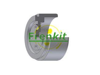 Поршень тормозного суппорта FRENKIT P542904