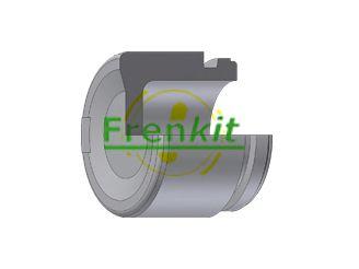 Поршень тормозного суппорта FRENKIT P383201