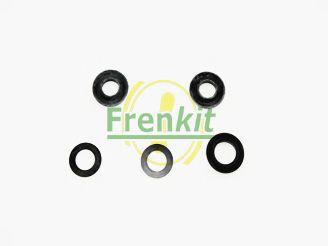 Ремкомплект, главный тормозной цилиндр FRENKIT 125063