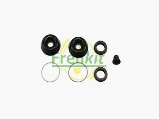 Ремкомплект, колесный тормозной цилиндр FRENKIT 319008