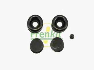 Ремкомплект, колесный тормозной цилиндр FRENKIT 331002