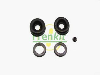 Ремкомплект, колесный тормозной цилиндр FRENKIT 331019
