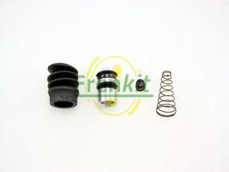 Ремкомплект рабочего цилиндра сцепления FRENKIT 520902