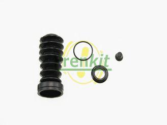 Ремкомплект рабочего цилиндра сцепления FRENKIT 523012
