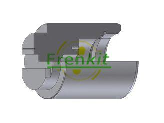 Поршень тормозного суппорта FRENKIT P486301