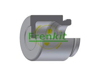Поршень тормозного суппорта FRENKIT P434601