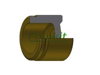 Поршень тормозного суппорта FRENKIT P665301