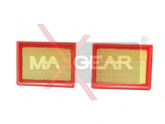Воздушный фильтр MAXGEAR 26-0146