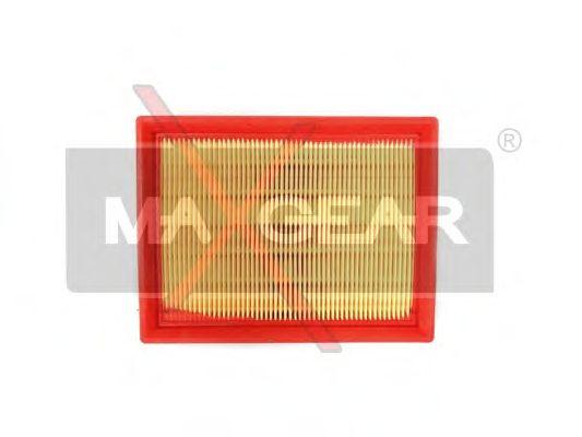 Воздушный фильтр MAXGEAR 26-0328