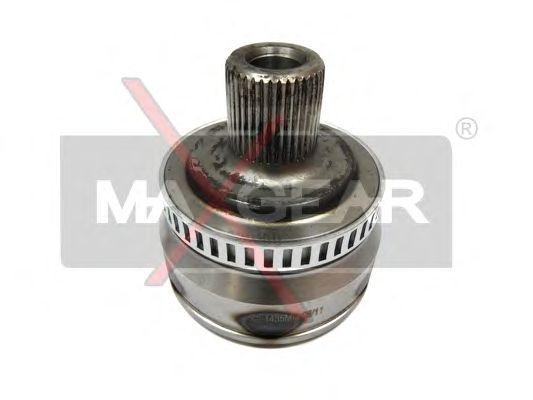 Комплект ШРУСов MAXGEAR 49-0565