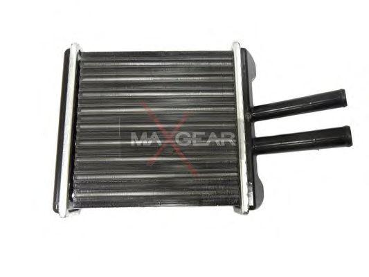 Радиатор отопителя MAXGEAR 18-0122