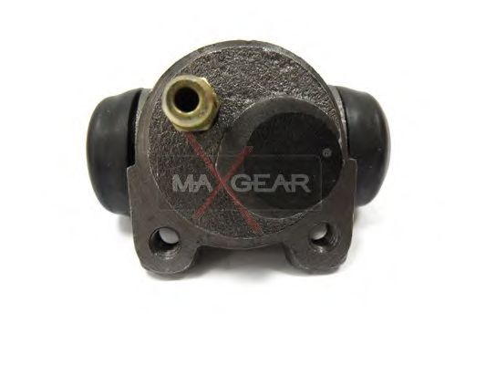 Колесный тормозной цилиндр MAXGEAR 19-0174