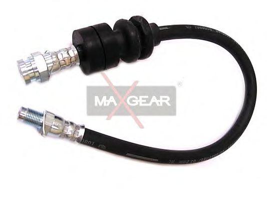 Тормозной шланг MAXGEAR 52-0108