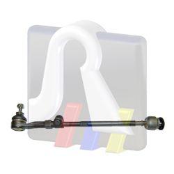 Рулевая тяга RTS 90-00466-1