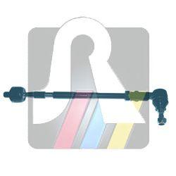 Рулевая тяга RTS 90-01439