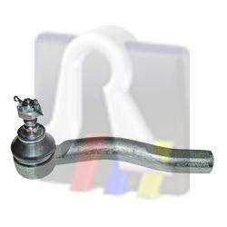 Наконечник рулевой тяги RTS 91-00599-2