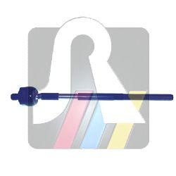 Рулевая тяга RTS 92-00640