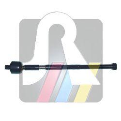 Рулевая тяга RTS 92-01471