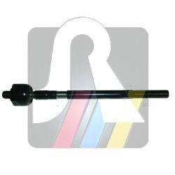Рулевая тяга RTS 92-90427