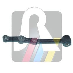 Рычаг подвески RTS 95-00113