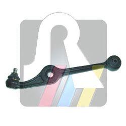 Рычаг подвески RTS 95-00134