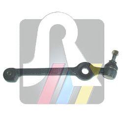 Рычаг подвески RTS 95-00194