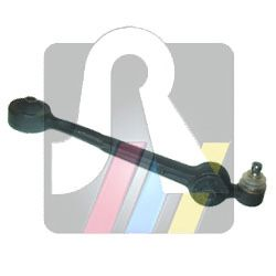 Рычаг подвески RTS 95-05937
