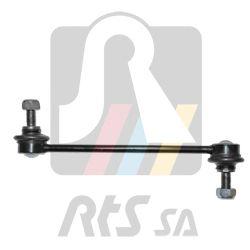 Тяга / стойка стабилизатора RTS 97-98022
