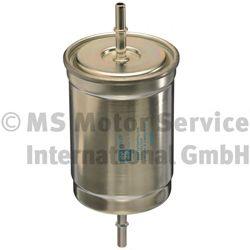 Топливный фильтр KOLBENSCHMIDT 50013643